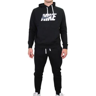 Мъжки Спортен екип Nike M CE HD FLC GX CI9591-011