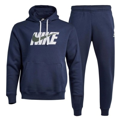 Nike M CE HD FLC GX CI9591-410