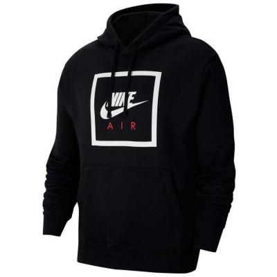 Nike Air 5 CI1052-010