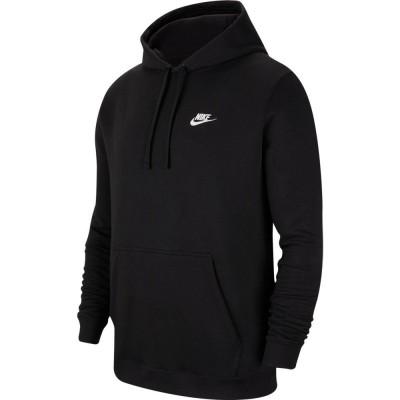 Nike NSW PO FLC Club 804346-010