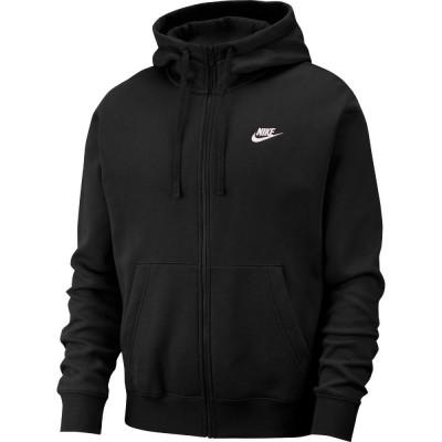 Nike Sportswear Club BV2645-010