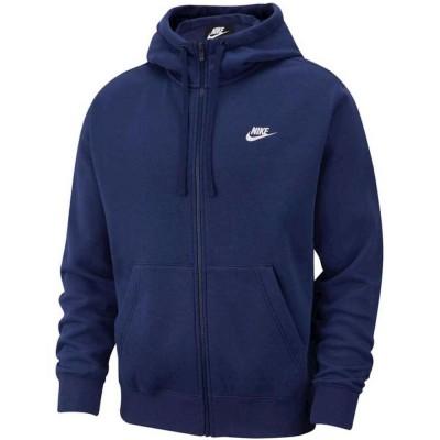 Nike Sportswear Club BV2645-410