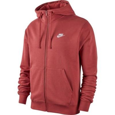 Nike Sportswear Club BV2645-661