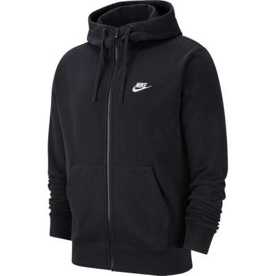 Nike Sportswear Club BV2648-010