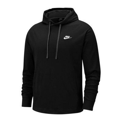 Nike Sportswear Club BV2749-010