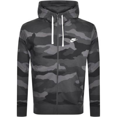 Nike Sportswear Club BV3622-021