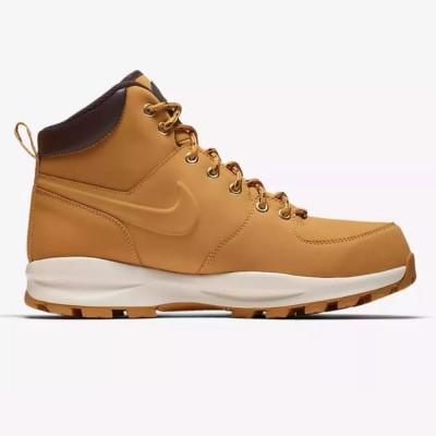 Nike Manoa Leather 454350-700