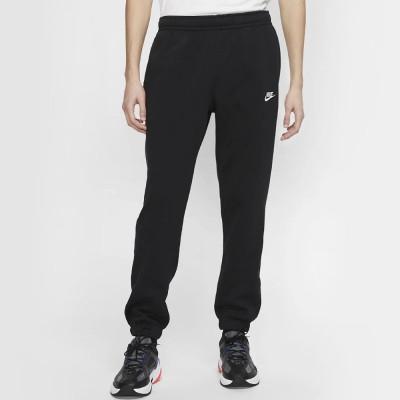 Мъжко Спортно Долнище Nike Sportswear Club BV2737-010