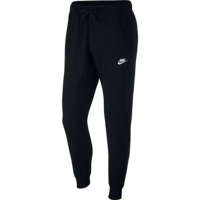 Мъжко Спортно Долнище Nike Sportswear Club BV2762-010