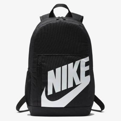 Nike Elmntl 2.0 BA6030-013
