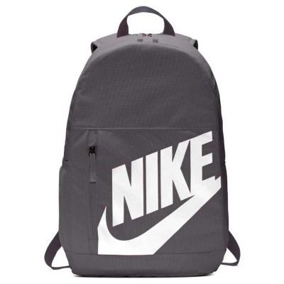 Nike Elmntl 2.0 BA6030-082