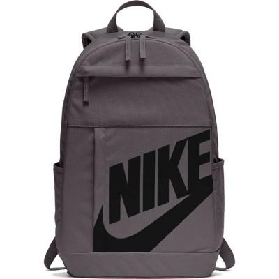 Nike Elmntl 2.0 BA5876-083