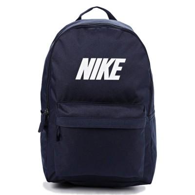 Nike Heritage BA6393-451