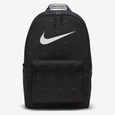 Nike Sportswear Heritage DC7344-010