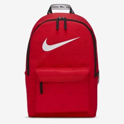Nike Sportswear Heritage DC7344-657