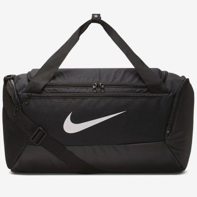 Сак Nike Brasilia Training Duffel BA5957-010