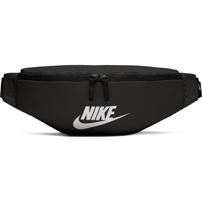 Nike Heritage BA5750-010