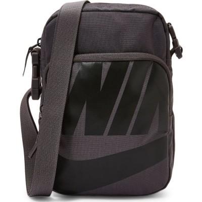 Чанта Nike Heritage 2.0 BA6344-082