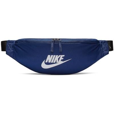 Чанта Nike Heritage BA5750-492