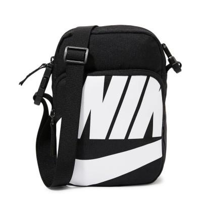 Nike Heritage 2.0 BA6344-010