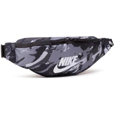 Nike Heritage CU9276-010
