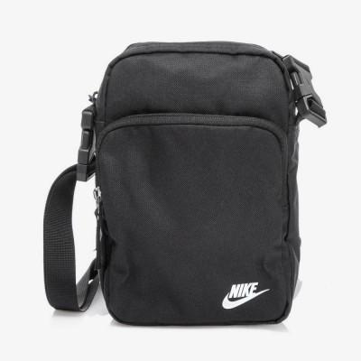 Чанта Nike Heritage Smit 2.0 BA5898-010