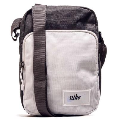 Чанта Nike Heritage Smit BA5809-082