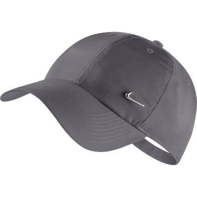 Шапка с Козирка Nike U NSW H86 Metal Swosh 943092 021