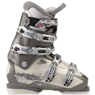 Дамски Ски Обувки Nordica Hot.Rod 6.0