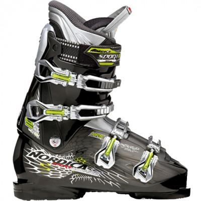 Мъжки Ски Обувки Nordica Sportmachine 90