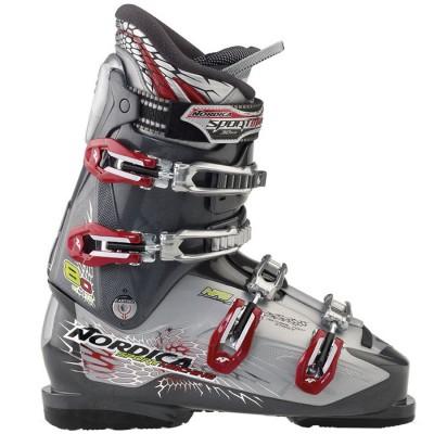 Мъжки Ски Обувки Nordica Sportmachine 80
