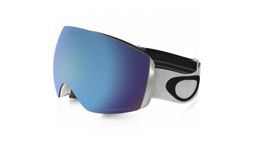 Очила (103)