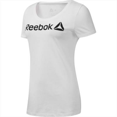 Reebok Linear Read DH3733