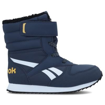 Reebok CL Snow Jogger DV3662