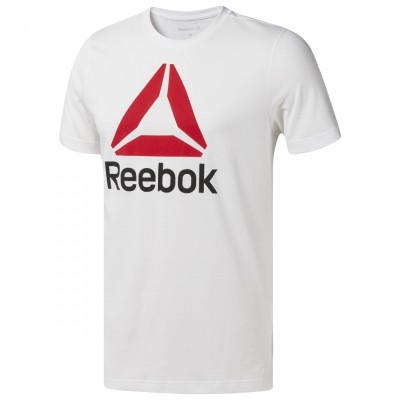 Reebok QQR Stacked CW5367