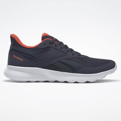 Reebok Quick Motion 2 EH2709