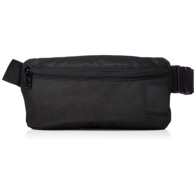 Чанта за Кръст Reebok Style Found DM7179