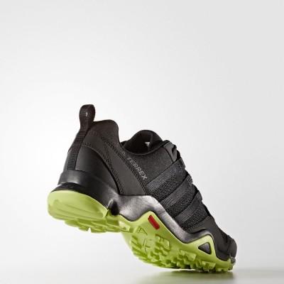 Мъжки Туристически Обувки Adidas Terrex AX2R S80911