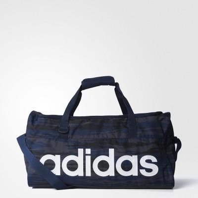 Сак Adidas Lin Per GR TB M AY5491