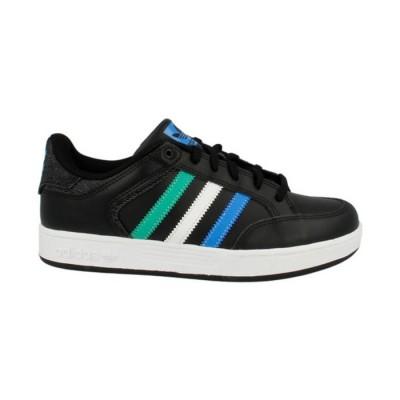 Детски Кецове Adidas VARIAL J C76964