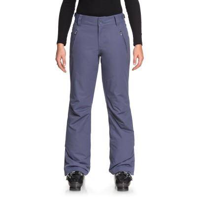 Панталон Roxy Winterbreak BQY0