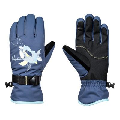 Ръкавици Roxy Freshfield BQY0