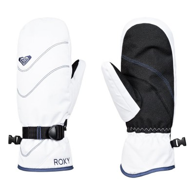 Ръкавици Roxy Jetty Mitt Solid WBB0