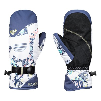 Ръкавици Roxy Jetty Mitt WBB1