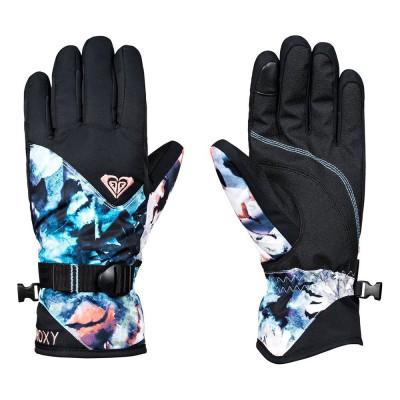 Ръкавици Roxy RX Jetty BGZ1