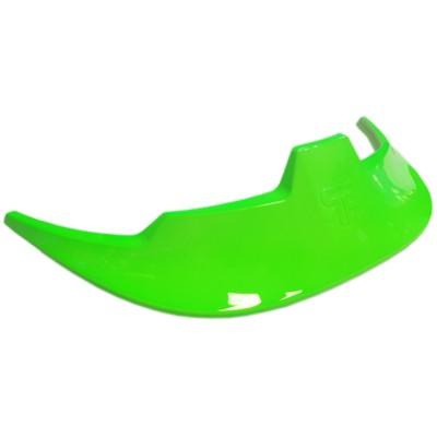 Козирка за Каска Ruroc Green