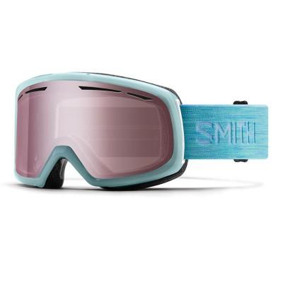 Очила Smith Drift Opaline Oddyssey
