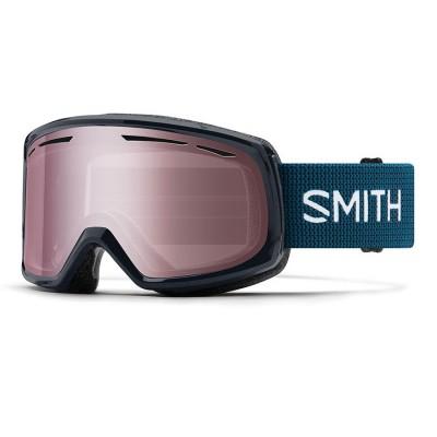 Очила Smith Drift Petrol