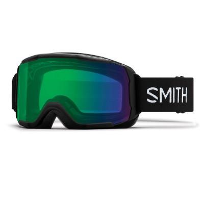 Очила Smith Showcase OTG Black