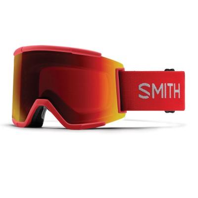 Очила Smith Squad XL Rise